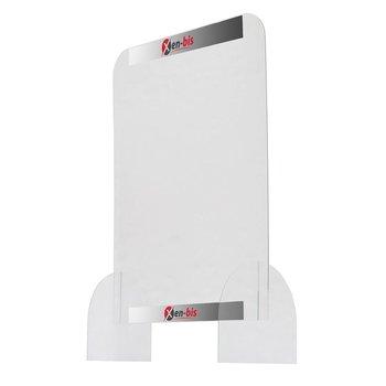 Protective Acrylic Counter 40