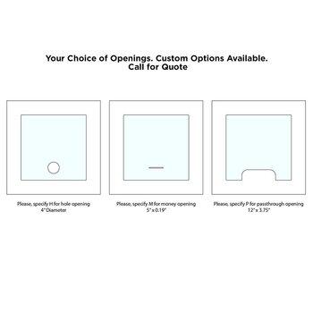OSV-958_2.jpg