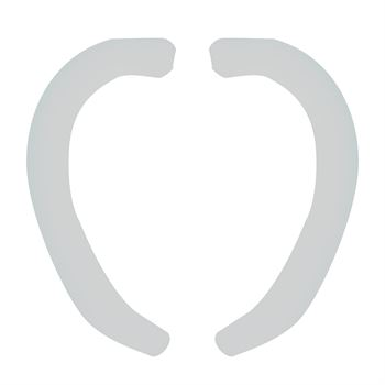 OSV-985_10.jpg