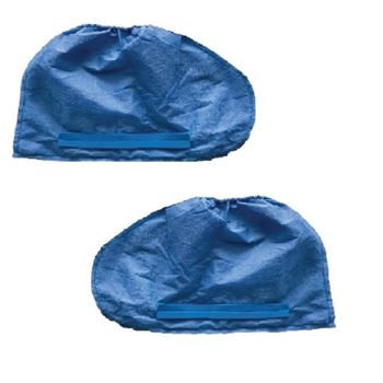 Surgical Shoe Covers