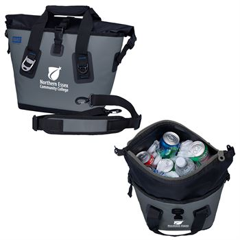 Built��Welded Cooler Small Bag - Personalization Available