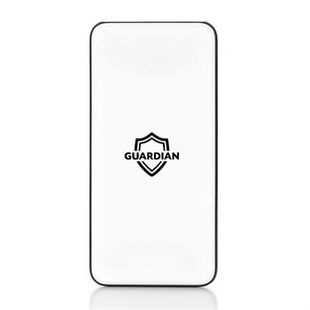 20,000 mAh Portable Powerstation - Personalization Available