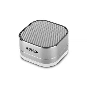 Aluminum Bluetooth Speaker - Personalization Available