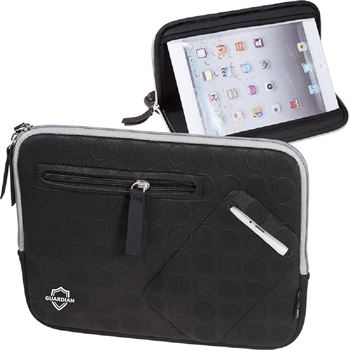 Luna Tablet Case/Stand-Personalization Available