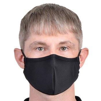 Reusable Athleisure Face Mask