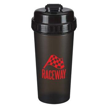 Typhoon Ultimate Shaker Bottle 32 Oz. - Personalization Available