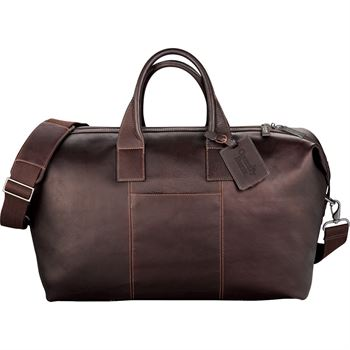 Kenneth Cole Colombian Leather 22