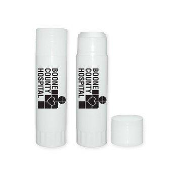 White Glue Stick - Round - 36g (1.27oz) - Personalization Available
