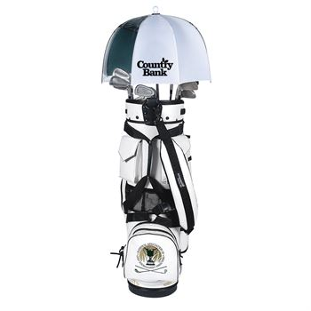 Club Canopy - Personalization Available