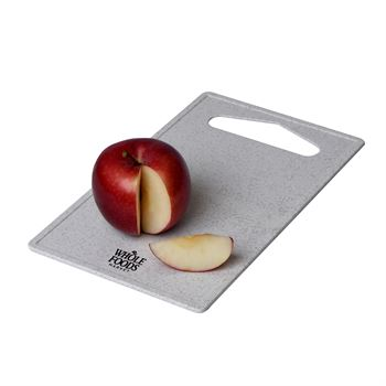 Eco-Friendly Mini Cutting Board - Personalization Available