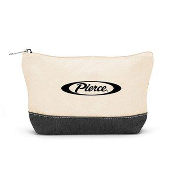 Riviera Cotton Utility-Personalization Available