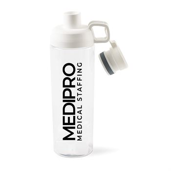 Quench Tritan Hydration Bottle - 28 Oz.-Personalization Available