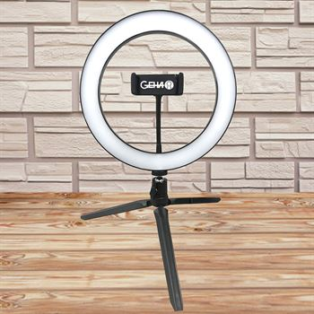 10.5 Inch Ring light-Personalization Available