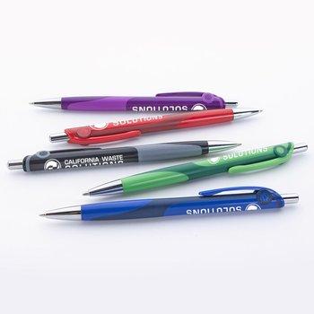 Souvenir Hew Pen