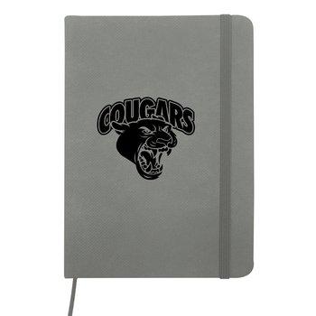 Neo Non-Woven Journal
