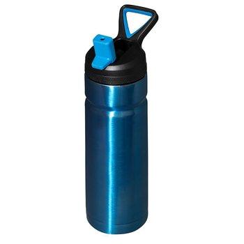 Cool Gear® Vector Bottle 18-Oz. - Blank