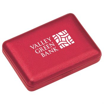 Compact First Aid Kit- Personalization Available