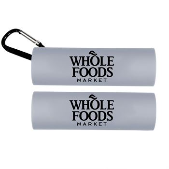 Handle Covers with Antimicrobial Additive - 2 Pack - Personalization Available