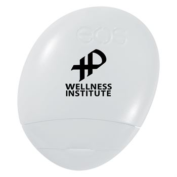 1.5 Oz. EOS Hand Lotion- Personalization Available