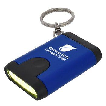 COB Key Light - Personalization Available