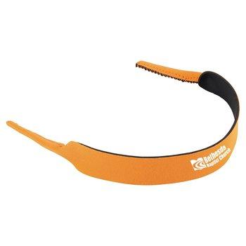 Tropics Sunglass Strap- Personalization Available