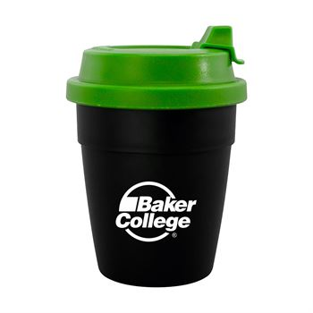 Travel Coffee Cup- Personalization Available