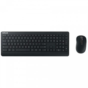 Microsoft Wireless Desktop 900 Keyboard and Mouse-Personalization Available