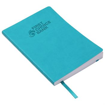 Solstice Softbound Journal-Personalization�Available