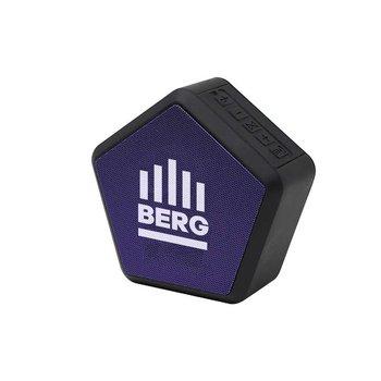 Hive True Wireless Portable Surround Sound Speaker-Personalization Available