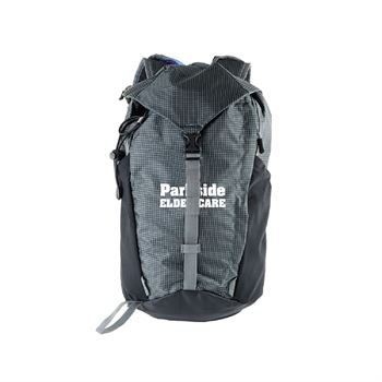 Basecamp Glacier Peak Hydration Backpack-Personalization Available