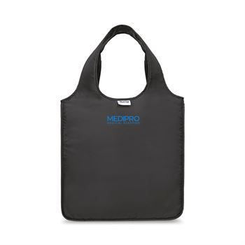 RuMe Recycled Classic Medium Tote