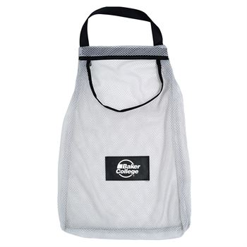 All In One Produce Mesh Tote