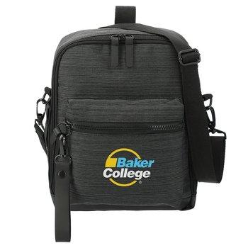 NBN Convertible Mini Backpack Organizer