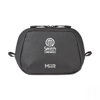MiiR Olympus 3L Zippered Pouch -�Personalization Available