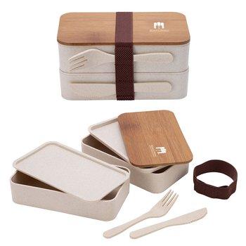Savory Lunch Box Set
