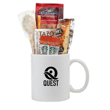 Classic Everything Gift Set