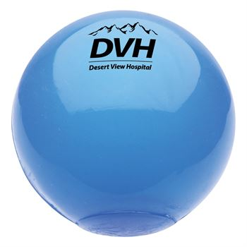 Hyper Light Ball - Personalization Available