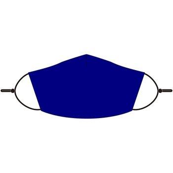 OSV4579_4.jpg