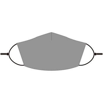 OSV4579_6.jpg