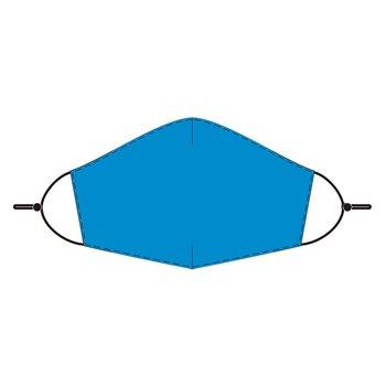 OSV4580_10.jpg