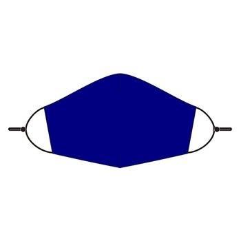 OSV4580_13.jpg