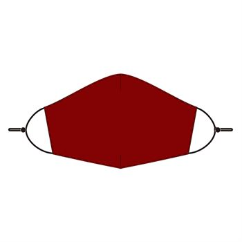 OSV4580_15.jpg