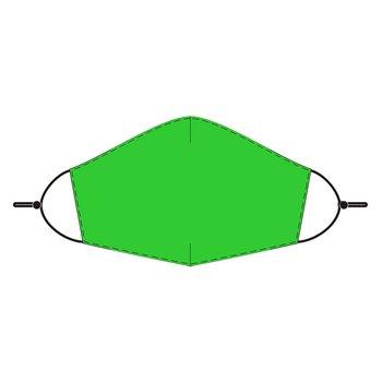 OSV4580_16.jpg