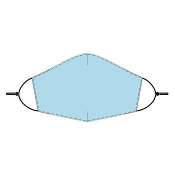 OSV4580_17.jpg