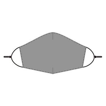 OSV4580_21.jpg