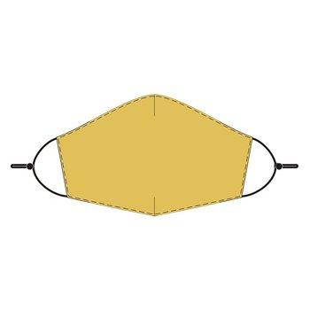 OSV4580_22.jpg