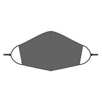 OSV4580_23.jpg