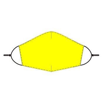 OSV4580_28.jpg