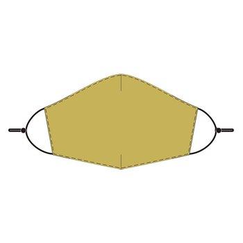 OSV4580_4.jpg