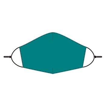 OSV4580_5.jpg
